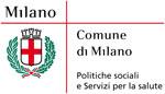 Comune di Milano - Politiche sociali e Servizi per la salute